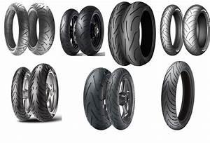 Pneu Michelin Hiver : notre bilan des pneus moto hiver bridgestone continental dunlop michelin metzeler et pirelli ~ Medecine-chirurgie-esthetiques.com Avis de Voitures