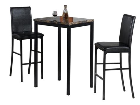 fresh high bistro table and chairs 43 about remodel home