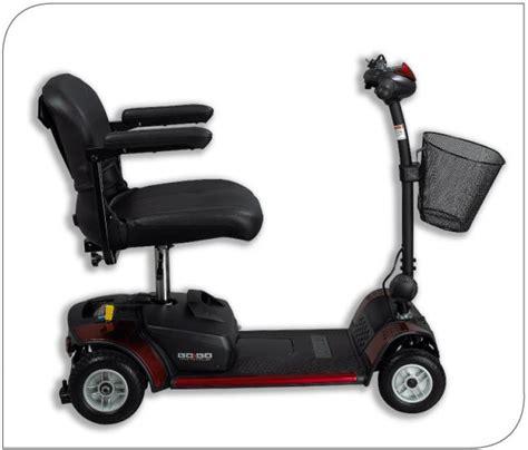 materiel scooter electrique scooter 233 lectrique royal mini 4 roues annonces handicap