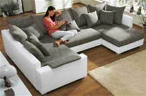 Federkern Sofa Mit Schlaffunktion : federkern sofa erstaunlich sofacouch 44031 haus ideen galerie haus ideen ~ Orissabook.com Haus und Dekorationen