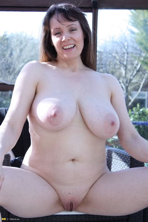 Archive Of Old Women Uk Mature Solo