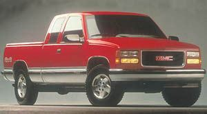 car engine manuals 2010 gmc sierra electronic valve timing 1996 gmc sierra specifications car specs auto123