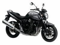 Concessionnaire Moto Occasion : concessionnaire moto suzuki marseille acm suzuki moto scooter marseille occasion moto ~ Medecine-chirurgie-esthetiques.com Avis de Voitures