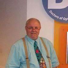 Tribute to Dr. James C. Godwin