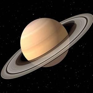 Saturn Rechnung : spacebooks versandbuchhandlung volker r hrs 3d ~ Themetempest.com Abrechnung