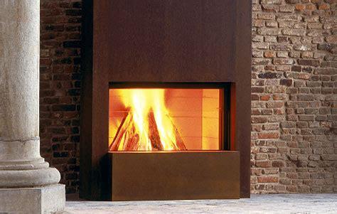 rings top ten alternative fireplaces rings