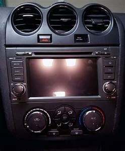 Nissan Navi Update : nissan altima 2007 2012 aftermarket gps navigation dvd car ~ Jslefanu.com Haus und Dekorationen
