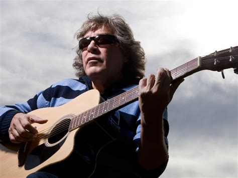 jose feliciano miss otis regrets jos 233 feliciano on song travels npr