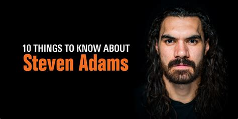 10 things to know about Steven Adams - Penguin Books New ...