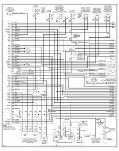 34 Cat C15 Acert Wiring Diagram