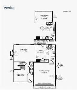 floor plan sles 28 homes ohio floor plans ohio our second journey with homes choosing