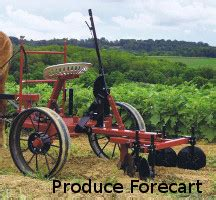 pioneer equipment manufacturers  distributors  quality horsedrawn farm equipment