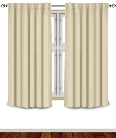 Buy Drapes buy curtains window panel drapes ease bedding with style