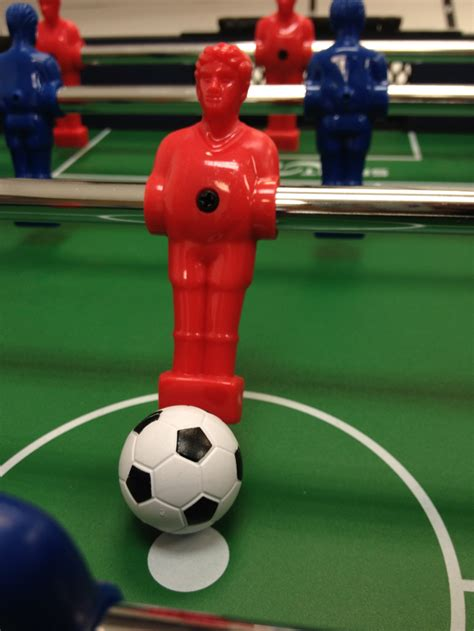 sport squad fx table top foosball
