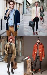 assortir les couleurs 1 les conseils essentiels sodandy With quelle couleur mettre avec du bleu marine 6 comment bien accorder les couleurs les 3 conseils pour hommes