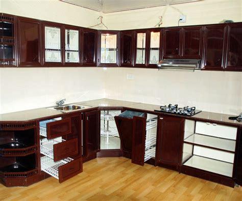 Aluminum Cupboard by Kitchen Cabinet Aluminium Fabrication