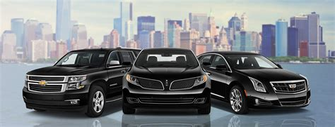 pearson airport limo toronto airport limo pearson