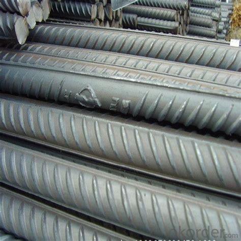 buy iron rods  construction concrete  building metal