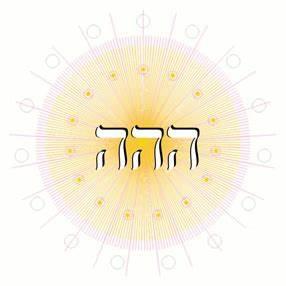 Kabbala Berechnen : 41 hahahel engel der 72 genien edition ewige weisheit ~ Themetempest.com Abrechnung