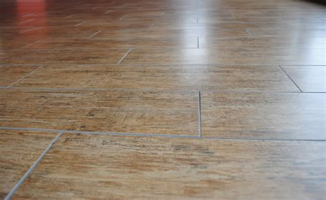 tiles that look like wooden floors wood floor tiles ceramic 187 flooring