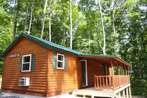 new river gorge cabins kaymoor efficiency cabins adventures on the gorge