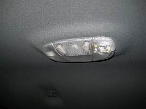 Dome Light Question - Ford F150 Forum