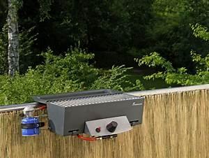 Grillen Auf Dem Balkon Erlaubt : grillen auf dem balkon ~ Whattoseeinmadrid.com Haus und Dekorationen