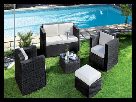 stunning salon de jardin fin stunning salon de jardin en resine tressee carrefour