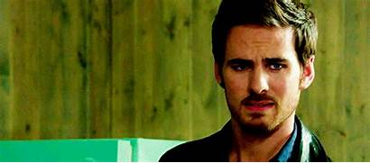 Colin Birthday Donoghue Heartless Recensione Upon Once
