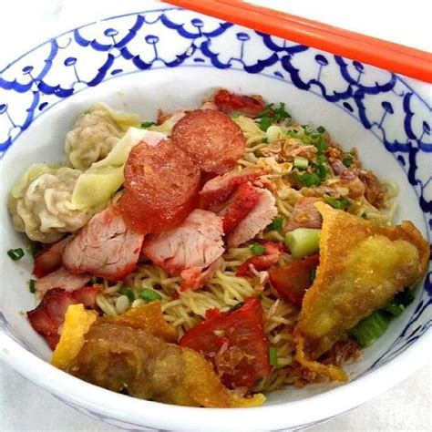 mo cuisine 32 best ang mo kio food places to eat like a heartlander