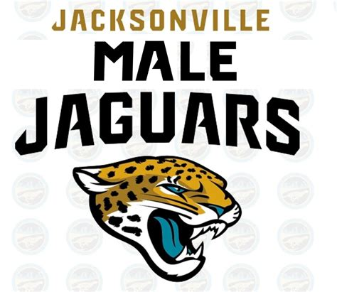 Maybe you would like to learn more about one of these? New Jaguars logo: A name change is necessary for the franchise - Big Cat Country
