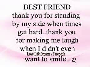 happy birthday quotes for your best friend image quotes at relatably