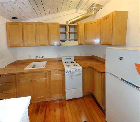 kitchen cabinet review 2737 4 2737