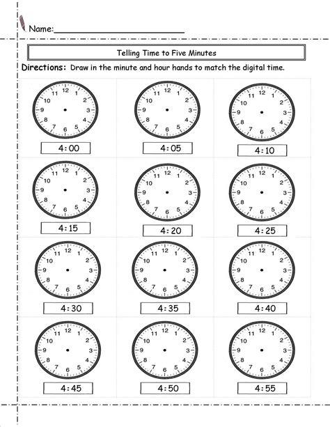 elapsed time worksheets activity shelter