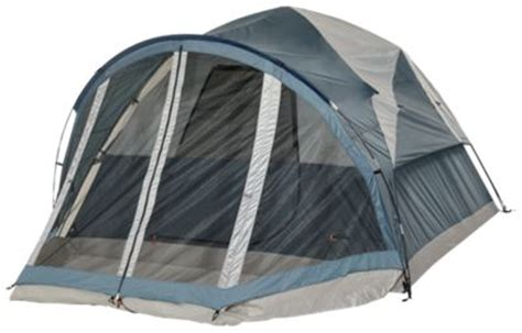 6 person tent with porch bass pro shops eclipse 6 person speed frame tent with