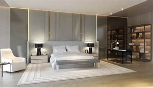 21 Cool Bedrooms For Clean And Simple Design Inspiration 60 Unbelievably Inspiring Small Bedroom Design Ideas Bed Bedroom Bedroom Ideas Bedroom Ideas Ideas Ideas Ideas Houses Bedroom Ideas Inspiration
