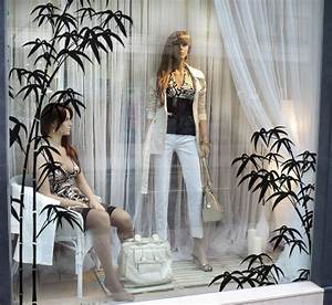 Visual Merchandising Einzelhandel : summer retail display pinterest ~ Markanthonyermac.com Haus und Dekorationen
