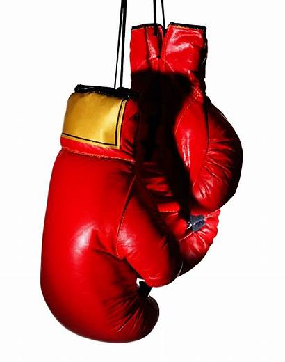 Boxing Gloves Transparent Clip Svg Clipart Icon