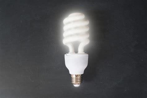 duke energy light bulbs duke energy light bulbs iron blog