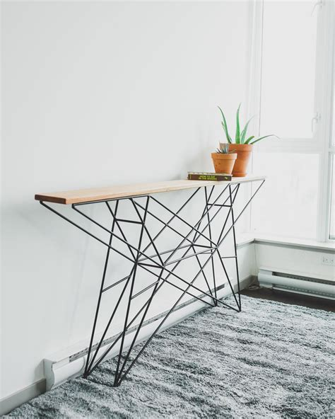 explorer starslice high entry table entry table table