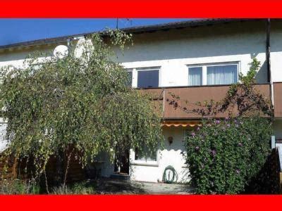 Garten Kaufen Marbach Am Neckar by H 228 User Kaufen In Marbach Am Neckar