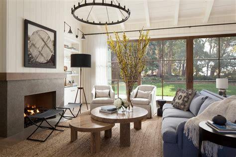 farmhouse interior design what you need to to