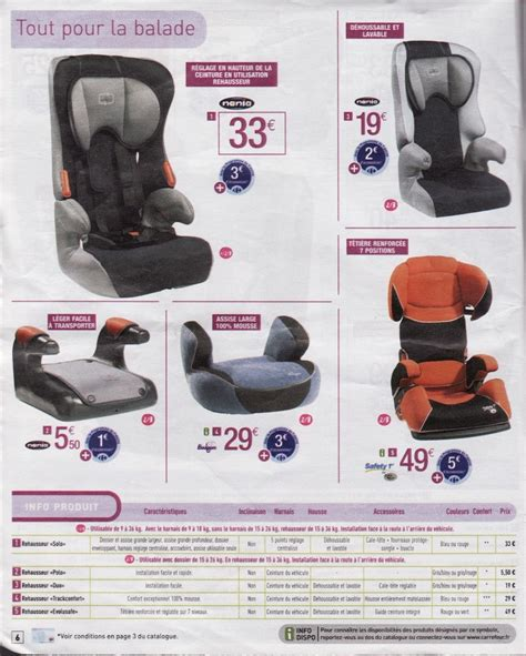 siege auto tex carrefour tex baby sort des sieges isofix