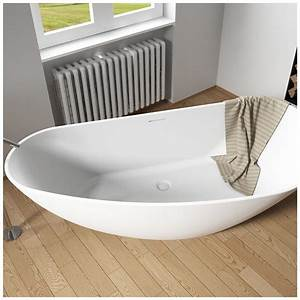Badewanne 200 X 90 : riho granada freistehende badewanne 190 x 90 cm bs20 megabad ~ Sanjose-hotels-ca.com Haus und Dekorationen