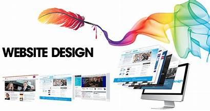 Website Development Banner Web Designing Tech Technology