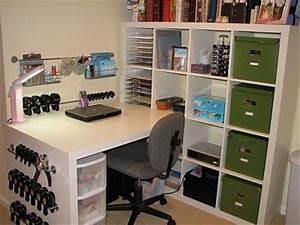 Schreibtisch Expedit Ikea : pinterest the world s catalog of ideas ~ Markanthonyermac.com Haus und Dekorationen