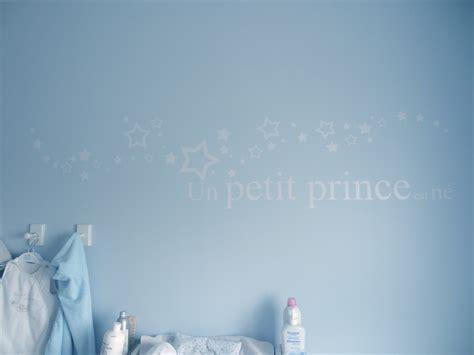 chambre petit prince la déco de l 39 enfant roi