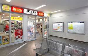 Kaufland Itzehoe öffnungszeiten : http jonas verden ~ Eleganceandgraceweddings.com Haus und Dekorationen
