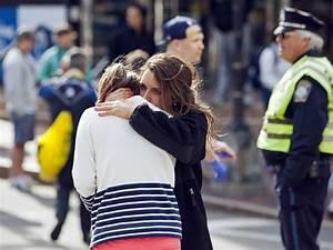 For The People : inspiring images from boston business insider ~ Eleganceandgraceweddings.com Haus und Dekorationen