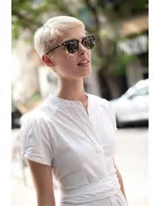 coupe de cheveux du moment coupe de cheveux courts femme hiver 2015 les plus belles coupes courtes du moment